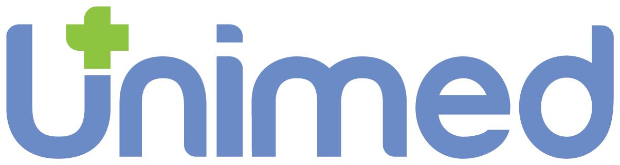 UnimedClinic  Slatina